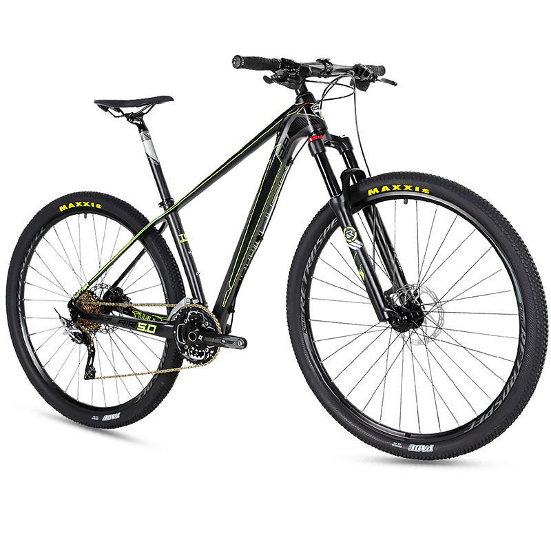 Men's bike type bikrr9